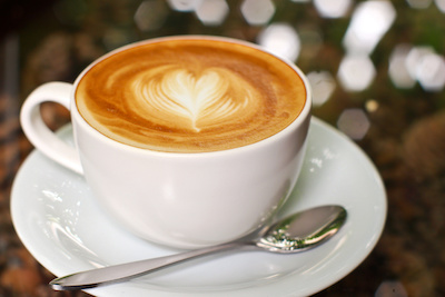 Afternoon Coffee: Coupa to Buy Exari; TA Services' Acquisition of ... #afternoonCoffee