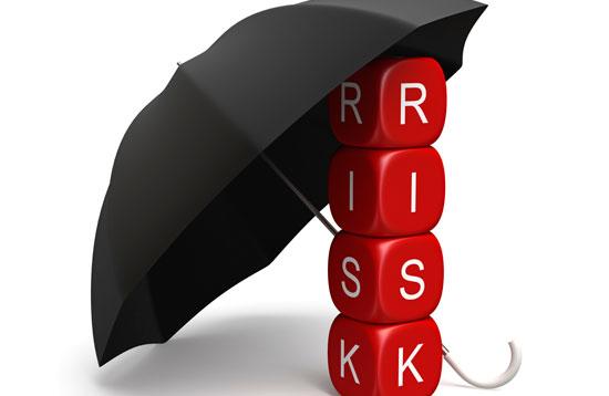 Que es gestion de riesgo en forex