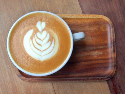 Afternoon Coffee: U.S.-China Trade Talks May Resume in December #afternoonCoffee