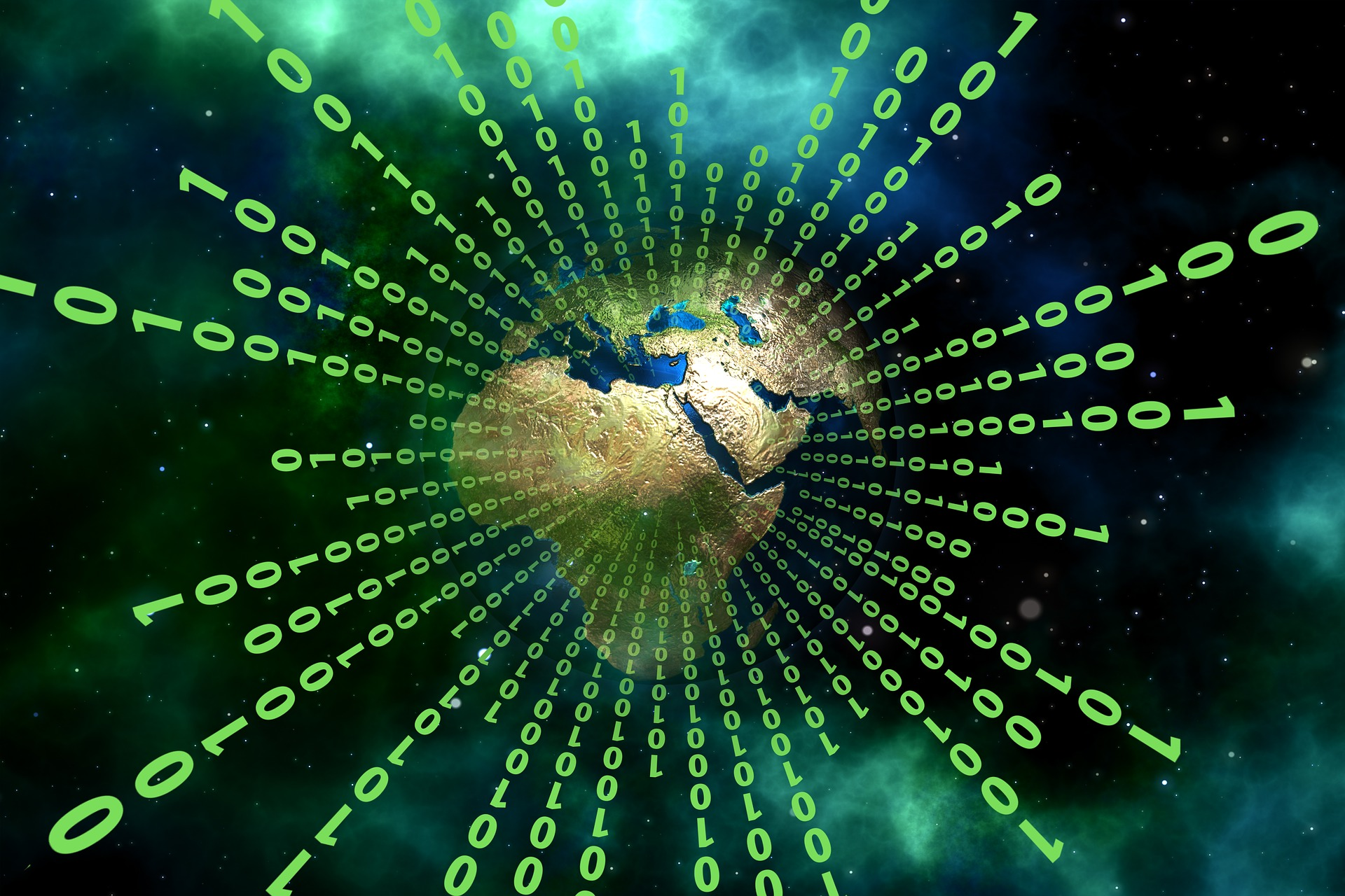 Is Digital Finance Impacting Global Factoring Volumes (Yet)? -