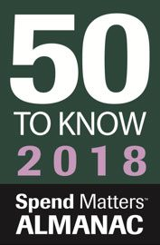 50 to know