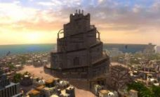 The Tower of Babel and Trade Finance as an Asset Class -