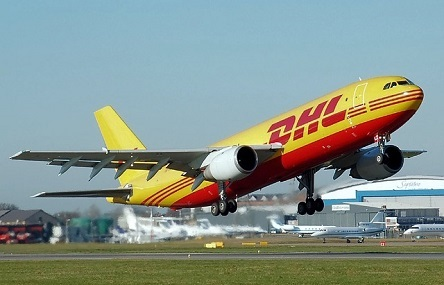 DHL Challenges Loss of NHS Logistics Contract - Is Unipart