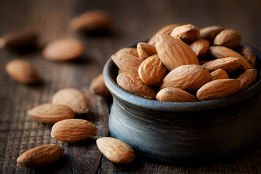 Bearish Outlook for Almond Market Despite Recent Jump in Prices