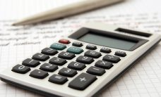 Cost Estimation and Data Mining Tool Determines the Cost of