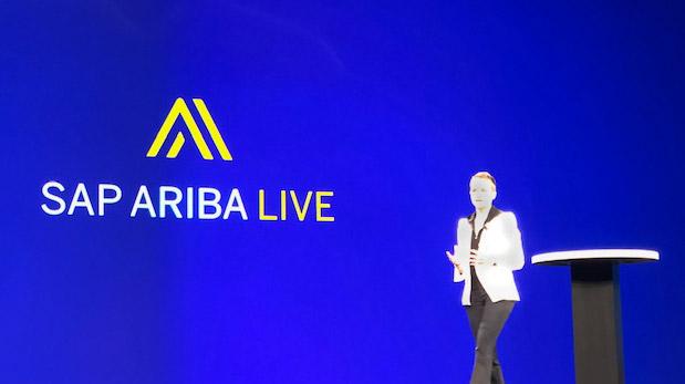 Ariba Live 2019: SAP Ariba, SAP Fieldglass Joining Forces