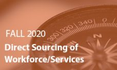 Fall 2020 SolutionMap Workforce/Services Provider Scoring Summary