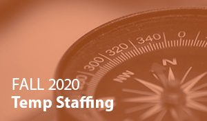 fall 2020 solutionmap temp staffing