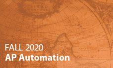 fall 2020 ap autpmation solutionmap
