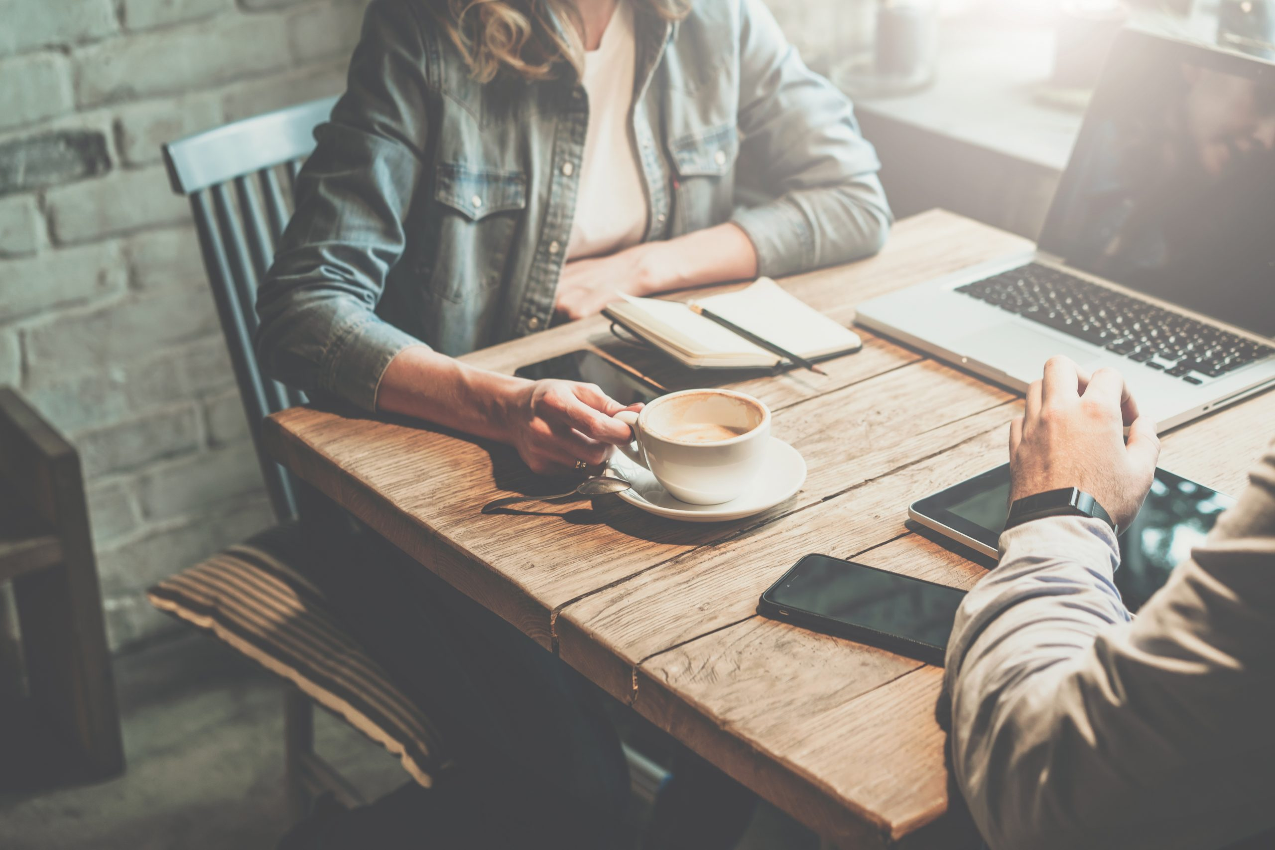 Afternoon Coffee SAP adding Amazon Business shopping feature Jaggaer webinar on simplifying sourcing optimization Agiloft beefs up staff