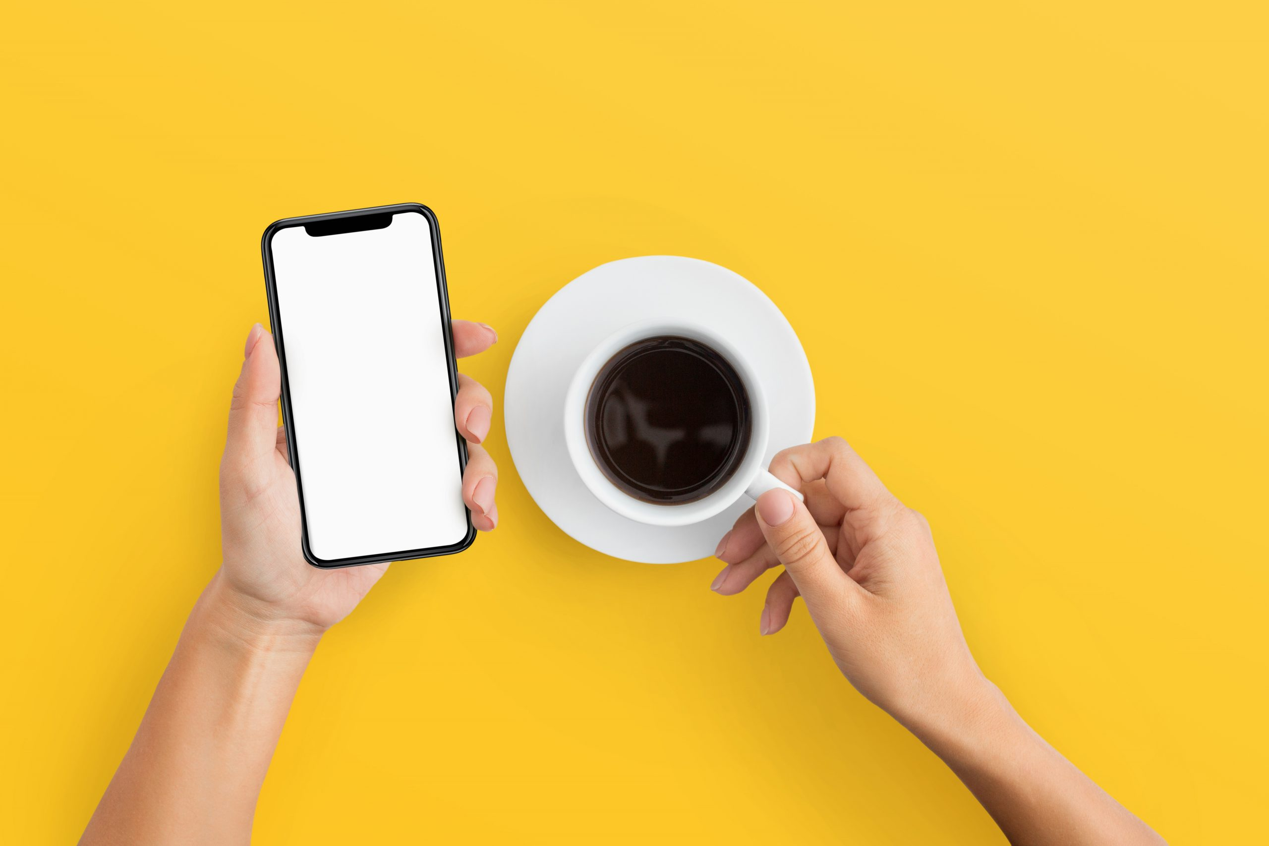 Afternoon Coffee: Medius names new CEO; Achilles acquired by investor firm Bridgepoint; Google offers Supply Chain Twin for manufacturing, logistics