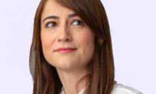 Anne-Sophie Le Bloas