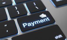 B2B payments vendors