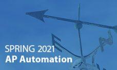 AP Automation image