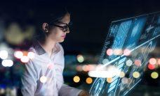 digital business case