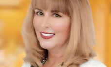 Julie Brignac