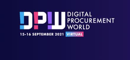 Digital Procurement World — The 10 start-up finalists of DEMO21 pitch their procurement tech ideas